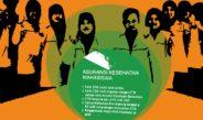 BEMU dan DPMU Sosialisasikan Asuransi Kesehatan  untuk Mahasiswa
