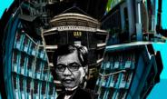 Alhamdulillah, Satu Dekade  Rektor UAD