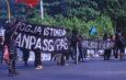Peringati Hari Buruh, Mahasiswa Tolak NYIA dan SG/PAG