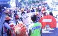 ARP Yogyakarta Tuntut Kesejahteraan Buruh Perempuan