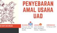 Amal Usaha UAD : Dari Rumah Sakit Hingga SPBU