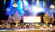 Mencintai Kebudayaan Jawa Melalui Alunan Gamelan Gendhing Bahana