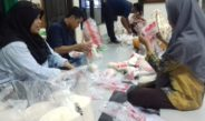 UAD Siapkan Relawan untuk Lombok