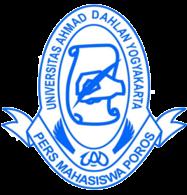 Sejarah Pers Mahasiswa Indonesia