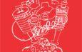 Pendekatan  High Order Thinking : Project based Learning dan Personalized Learning menyambut Pendidikan 4.0 di Indonesia