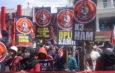 ARUS : Upah Buruh di Jogja Masih Murah