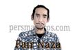Diskriminasi Mahasiswa Indonesia di UAD Bukan Hal Baru