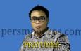 P2K UAD 2019 MEMANG MENANTANG