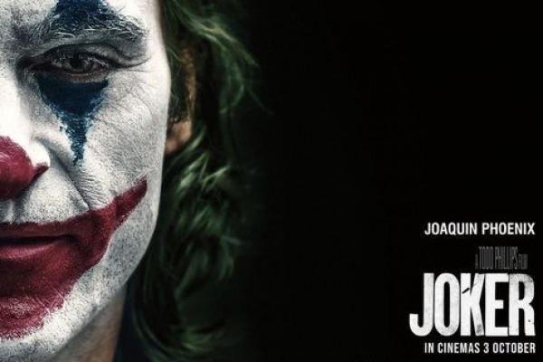Joker: Sebuah Kisah Pilu Sang Pangeran Kejahatan Gotham