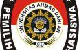 Alasan Pemberhentian Anggota KPUM UAD dan Klarifikasi Kompaswa Terkait Pembubarannya