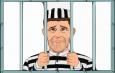 Sampai Kapan Penjara Jadi Hukuman Segala Tindak Pidana?