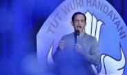 Proses Seleksi Tidak Transparan, Muhammadiyah Mundur dari Program Organisasi Penggerak