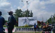 ARB: Sistem Politik Indonesia Masih Belum Mensejahterakan Rakyat Kecil