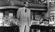 Memerangi Rasialisme di Amerika Serikat Era '30 dalam Film To Kill A Mockingbird