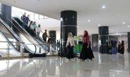Finansial UAD Turun: Gaji Cleaning Service Dipotong hingga Dirumahkan