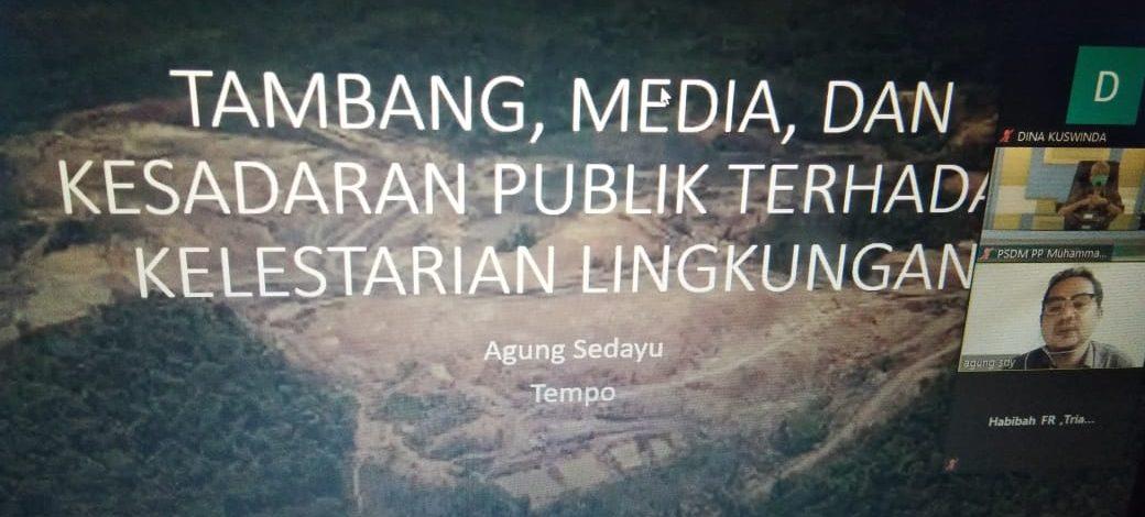 Krisis Lingkungan Hidup dalam Pusaran Oligarki Tambang di Indonesia: Produksi Batu Bara Kian Meningkat