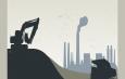 Penghapusan Limbah FABA dari Daftar Limbah B3: Bentuk Kejahatan Lingkungan yang Dilakukan oleh Negara