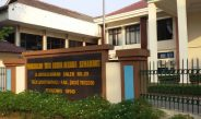 Izin Pembaharuan IPL Diteken, Warga Wadas Ajukan Gugatan ke PTUN Semarang